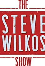 Primary image for The Steve Wilkos Show