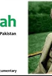 Mr Jinnah: The Making of Pakistan (1997) Poster - Movie Forum, Cast, Reviews