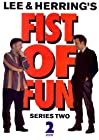 """Fist of Fun"""
