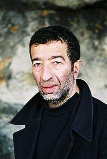 Aktori Slimane Dazi