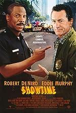 Showtime(2002)