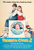 Image of Problem Child 2