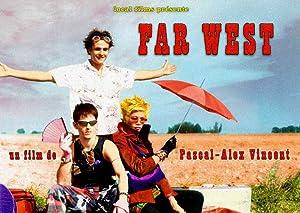 Far West 2003 7