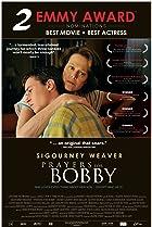 Image of Prayers for Bobby