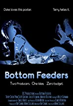 Bottom Feeders
