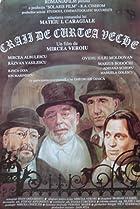 Image of Craii de Curtea Veche