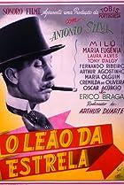 Image of O Leão da Estrela