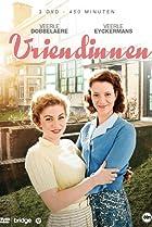 Image of Vriendinnen: 1945
