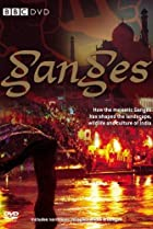 Image of Ganges