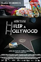 Image of Hitler in Hollywood