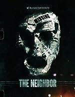 The Neighbor(2016)