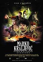 Marko Kraljevic: Fantasticna avantura