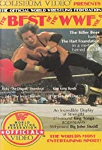 Best of the WWF Volume 8