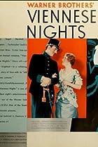 Image of Viennese Nights