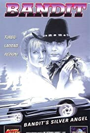 Bandit: Bandit's Silver Angel (1994) Poster - Movie Forum, Cast, Reviews