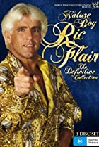 Image of Nature Boy Ric Flair: The Definitive Collection