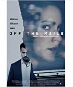 Off the Rails(2017)
