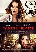 Taken Heart(2017)