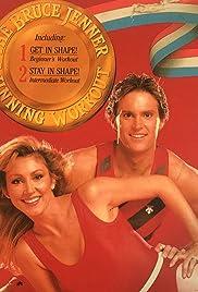 Bruce Jenner: Winning Workout Poster