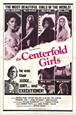 The Centerfold Girls(2017)