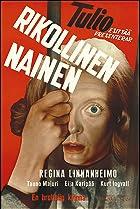 Image of Rikollinen nainen