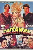 Image of Sheshnaag