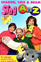 Image of Sharon, Lois & Bram Sing A to Z