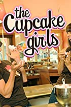 Image of The Cupcake Girls