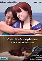 Primary image for Road to Acceptance