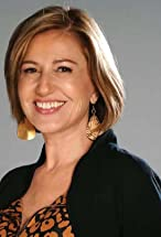 Mercedes Morán's primary photo