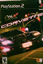 Image of Corvette