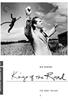 Image of Kings of the Road