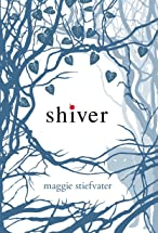 Primary image for Shiver