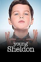 Image of Young Sheldon
