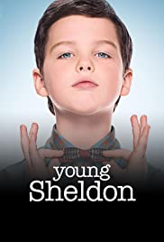 Young Sheldon s01e06 CDA | Young Sheldon s01e06 Online | Young Sheldon s01e06 Zalukaj