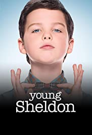 Young Sheldon s01e16 CDA | Young Sheldon s01e16 Online | Young Sheldon s01e16 Zalukaj | Young Sheldon s01e16 TRT | Young Sheldon s01e16 Reseton | Young Sheldon s01e16 Anyfiles | Young Sheldon s01e16 Ekino | Young Sheldon s01e16 Alltube | Young Sheldon s01e16 Chomikuj | Young Sheldon s01e16 Kinoman