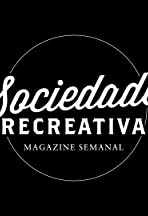 Sociedade Recreativa