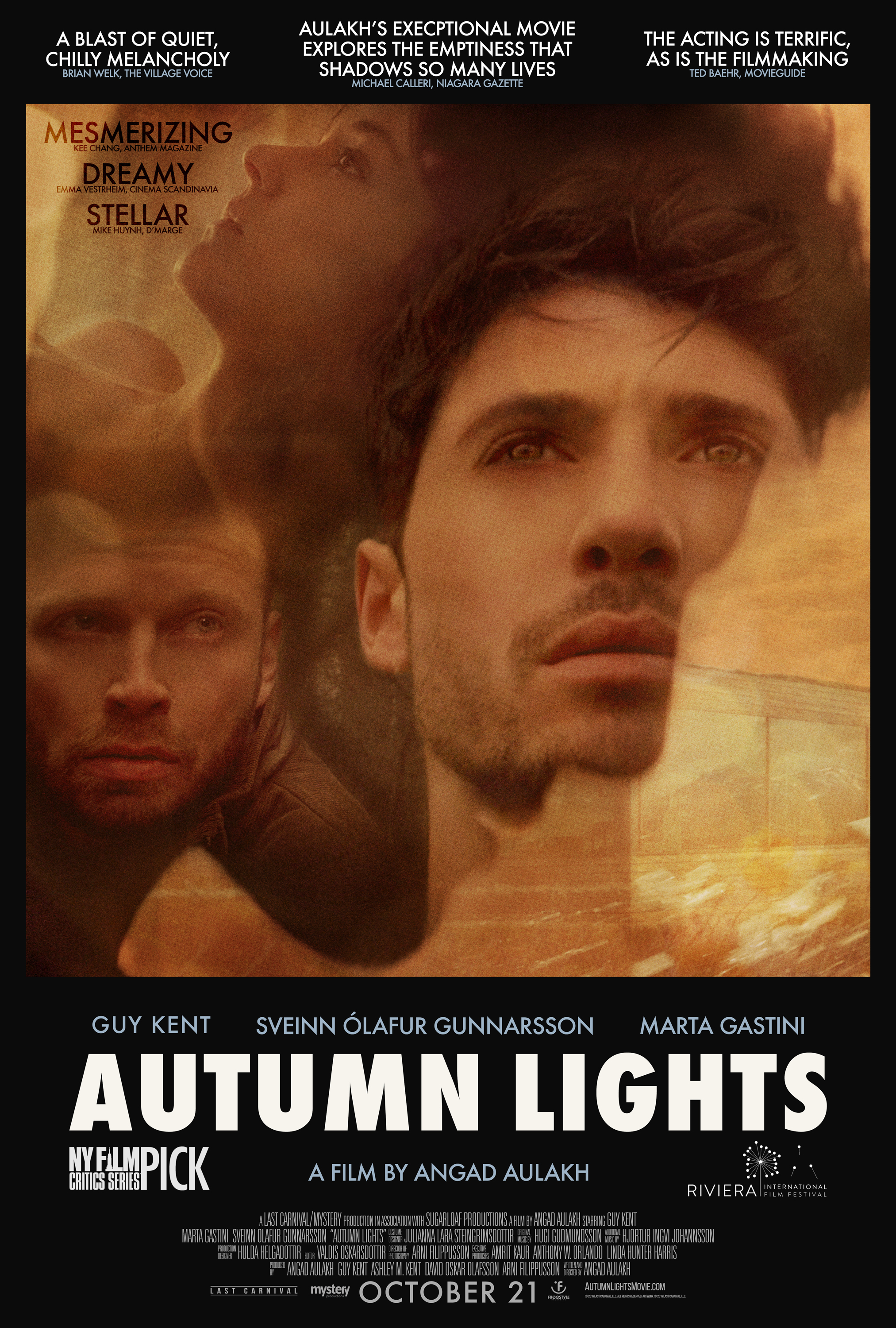 image Autumn Lights Watch Full Movie Free Online