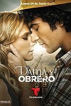 Image of Dama y Obrero