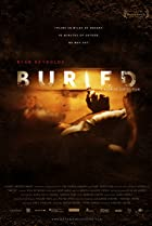 Image of Buried