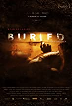 Primary image for Buried