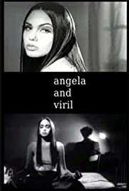 Angela & Viril (1993) Poster - Movie Forum, Cast, Reviews