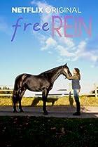 Image of Free Rein