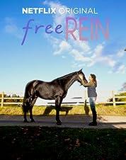 Free Rein - Season 2