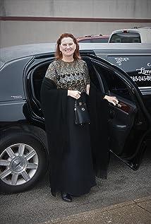 Aktori Brenda Jo Reutebuch