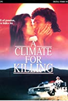 Image of A Climate for Killing