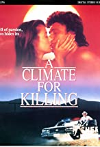 Primary image for A Climate for Killing