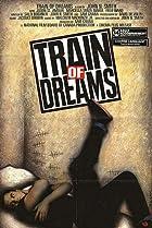 Image of Train of Dreams