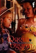 Image of Ogginoggen