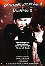 Primary image for Death Wish II